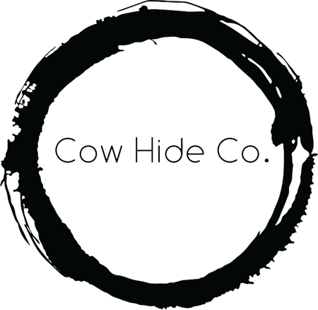 Cow Hide Co