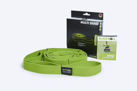 BLACKROLL® MULTI BAND