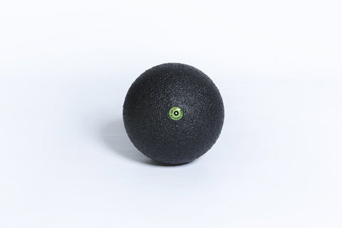 BLACKROLL® BALL 12 FASCIA BALL