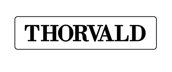Thorvald-style.com