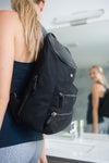 Thorvald® Backpack