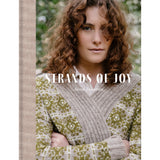 Anna Johanna - Strands of Joy