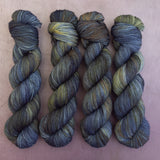 meadowyarn - hither | sock