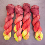 meadowyarn - pightle | fingering/4ply