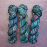 meadowyarn - DYED TO ORDER - windle | fingering
