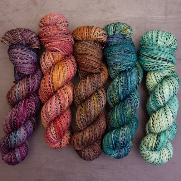 meadowyarn - windle | fingering