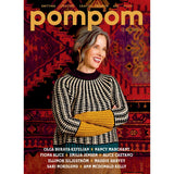 pompom - pompom quarterly - Issue 22 - Autumn 2017