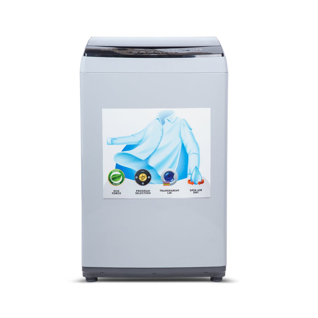 5 Reasons to Purchase an Automatic washing machine in winters