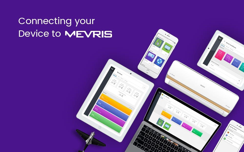 A Step By Step Guide for Getting Started With Mevris