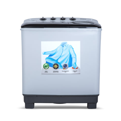 washing machine online price in Pakistan