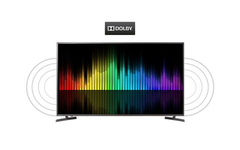 61d958ac3 14 Must-Know Tips for Buying a New LED TV in Pakistan