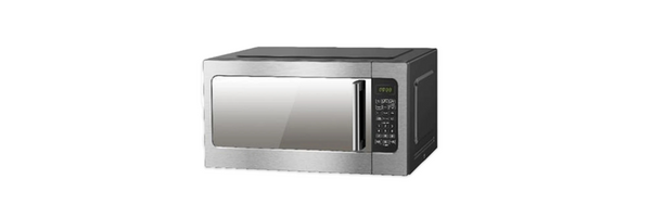 best_ microwave_oven