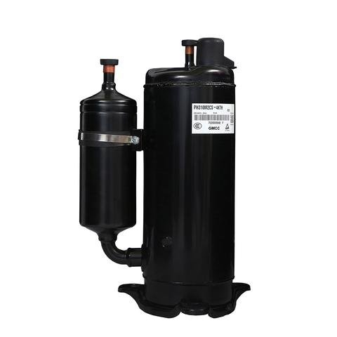 1.5 Ton Fixed Speed Air Conditioner Compressor