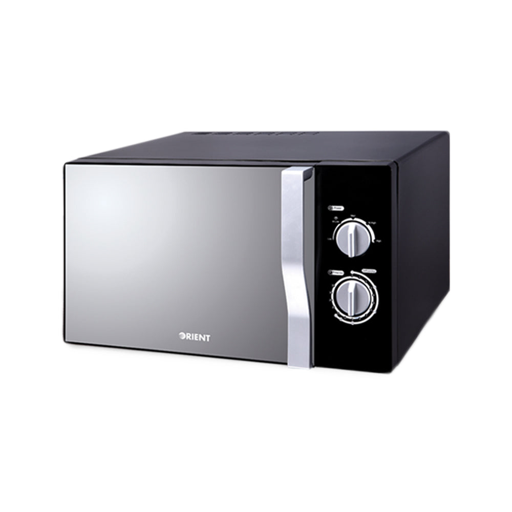 23 Litre Microwave Ovens (OM-30ARW) Solo