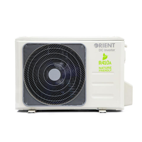 1 Ton Jupiter DC Inverter AC Gold Fin - With in-built WiFi Kit