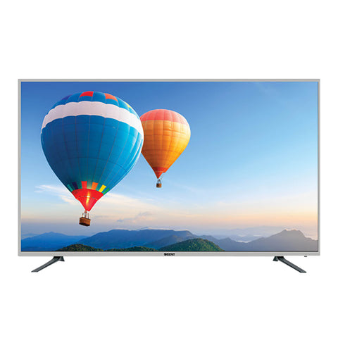 4K UHD 55 Inch SMART LED TV (UHD-55SM8000)