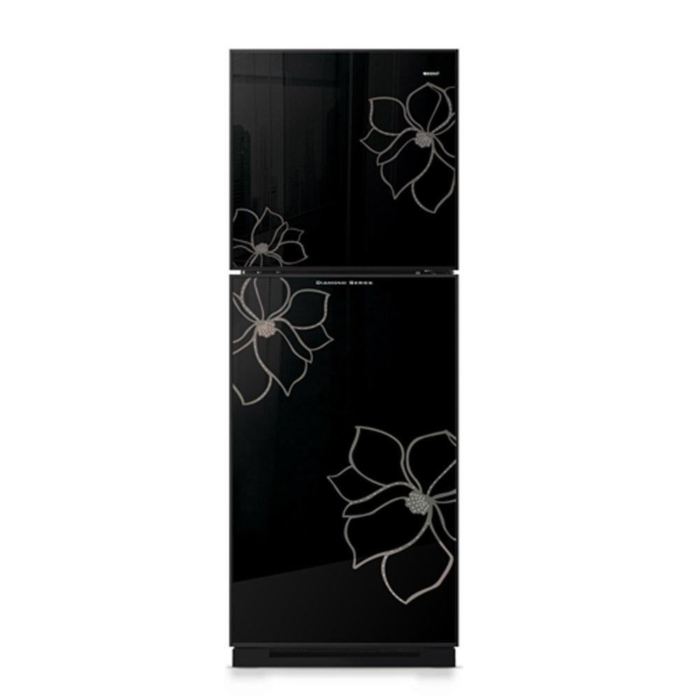 Diamond 225 Liters Refrigerator