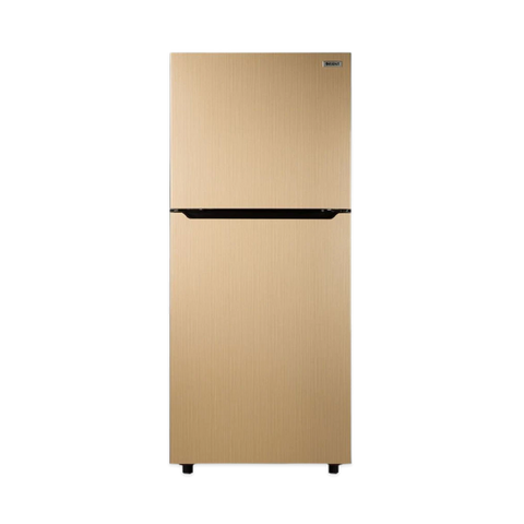 Grand 265L Liters Refrigerators