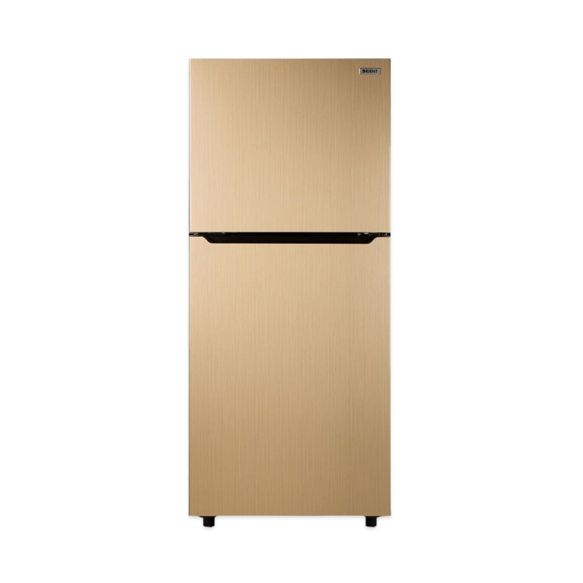 Grand 475 Liters Refrigerators