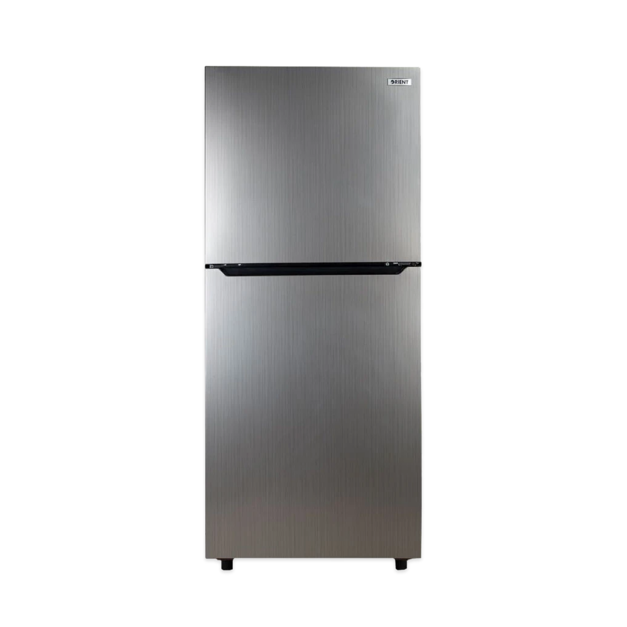 Grand 355 Liters Refrigerators