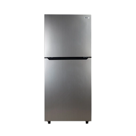 Grand 545 Liters Refrigerators