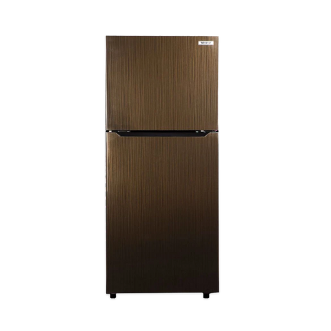 Grand 335 Liters Refrigerators
