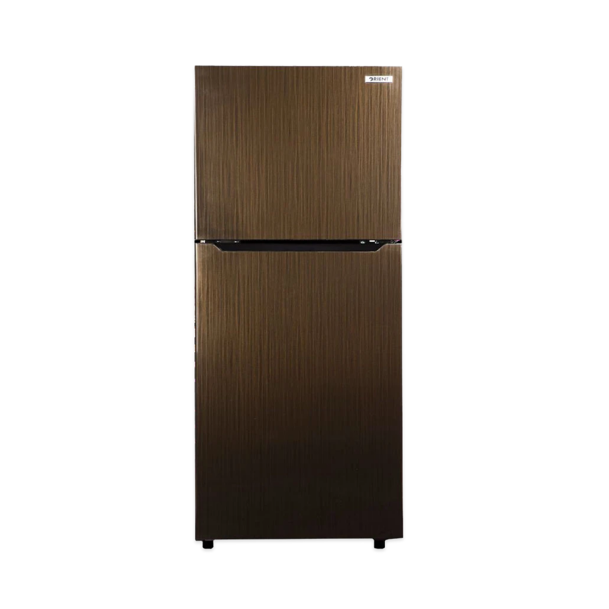 Grand 505 Liters Refrigerators