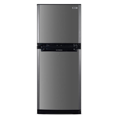 Ice 540 Liters Refrigerator