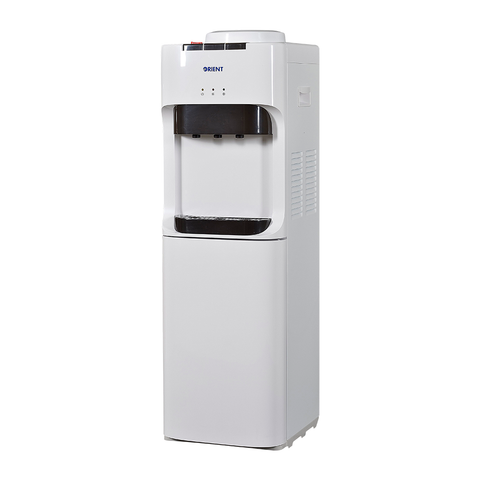 Water Dispenser with 3 Taps (OWD-533)