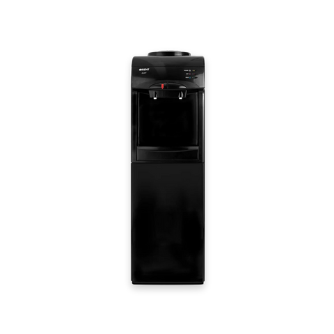OWD-529 Water Dispenser with 2 Taps