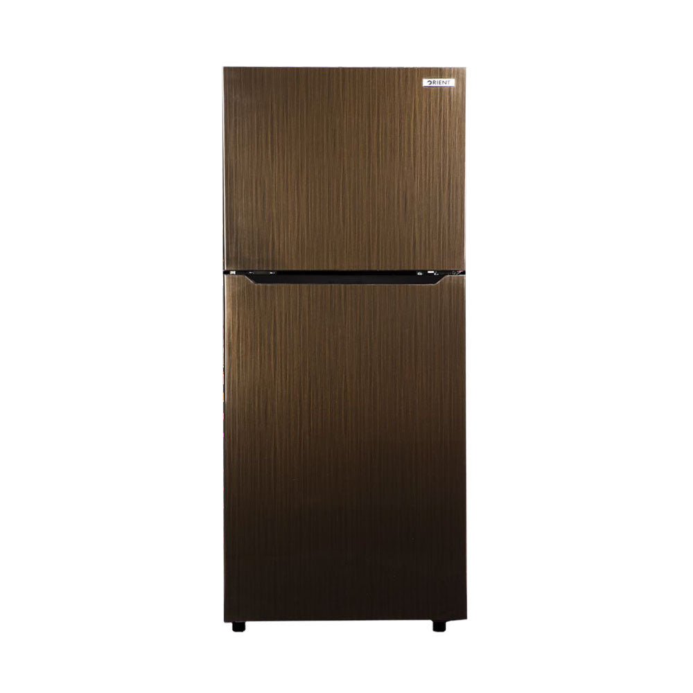 Grand 230 Liters Refrigerators