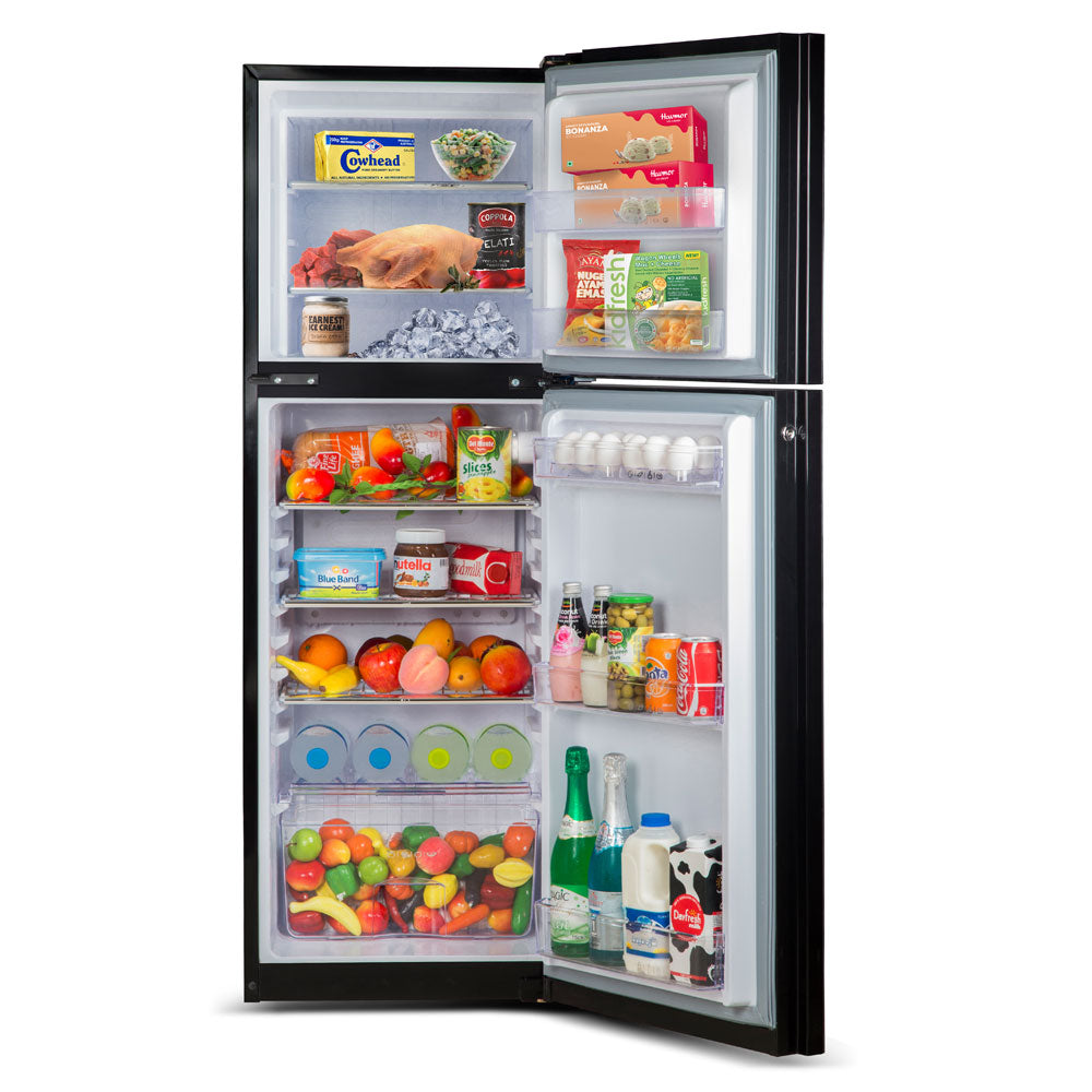 Diamond 200 Liters Refrigerator