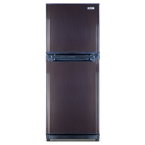 Ice 380 Liters Refrigerator