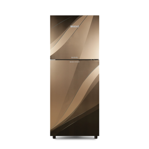 Marvel 330 Liters Inverter Refrigerator