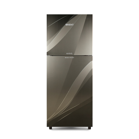 Marvel 470 Liters Refrigerator
