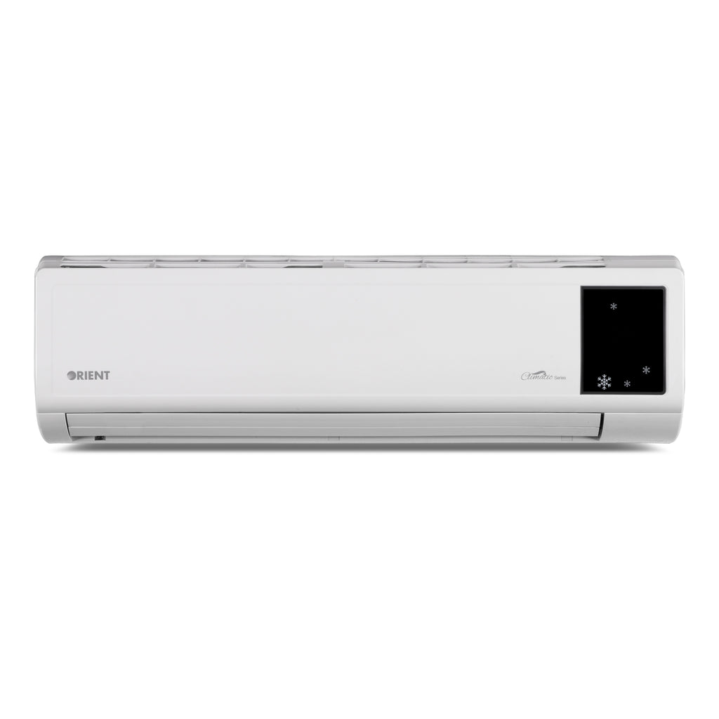 1 Ton Fixed Split Air Conditioner -OS-13UGW