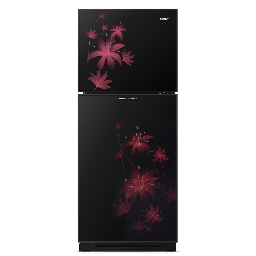 Ruby 260 Liters Refrigerator