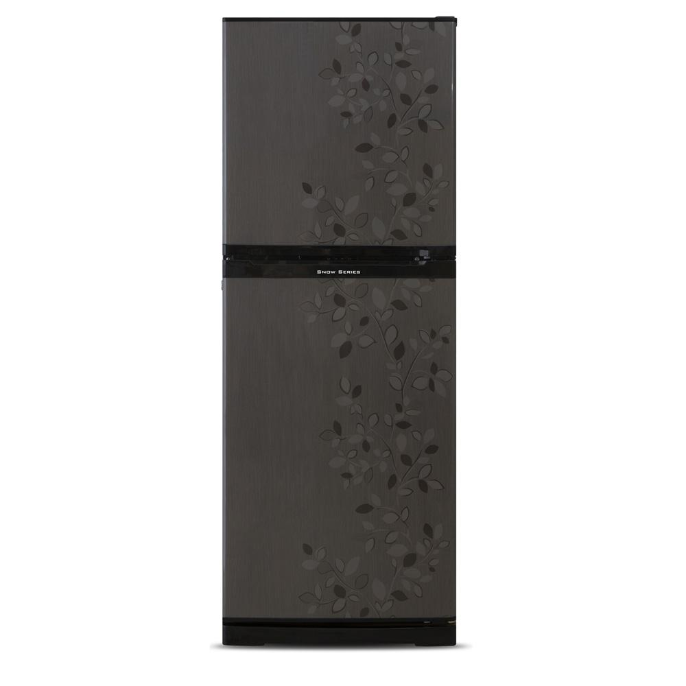 Snow 380 Liters Refrigerator
