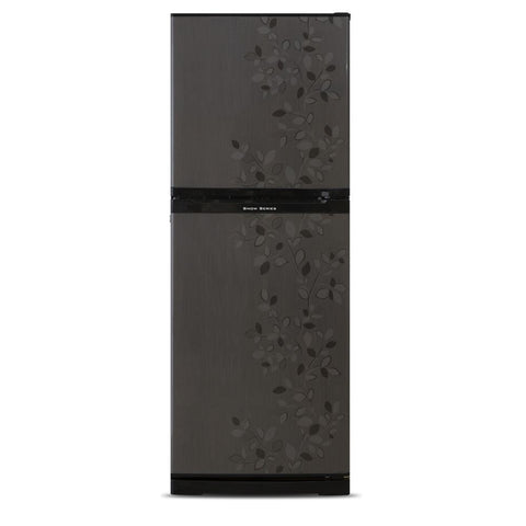 Snow 330 Liters Refrigerator