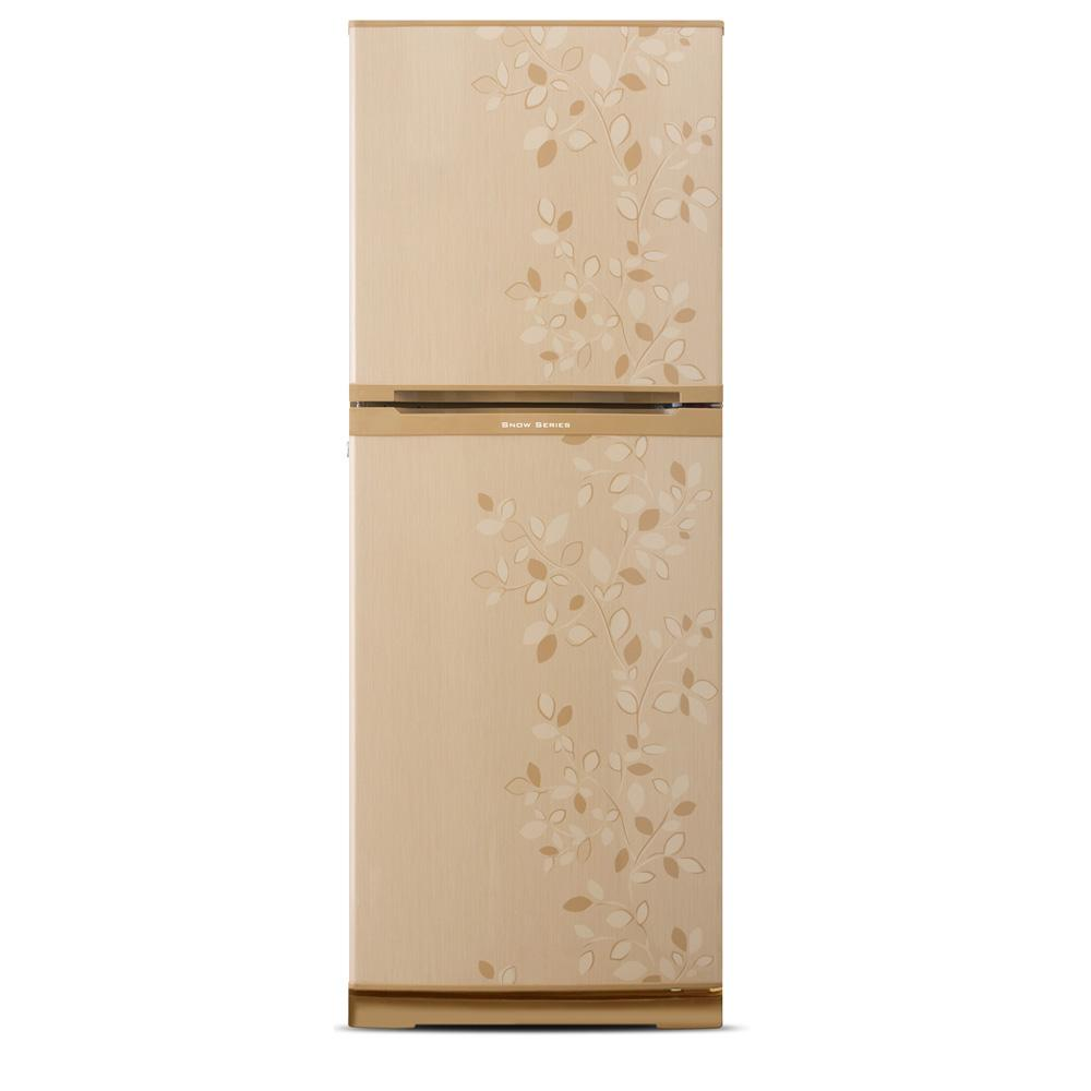 Snow 500 Liters Refrigerator