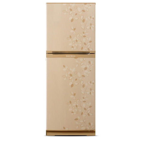 Snow 280 Liters Refrigerator