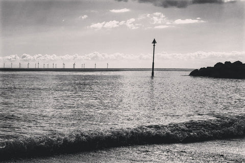 Essex Wind Farm