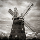 Windmill in Great Thaxted