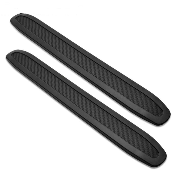 Car Protection Strips