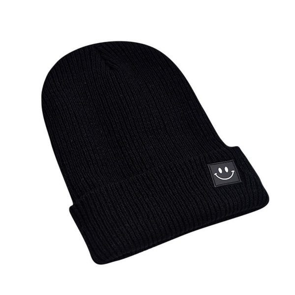 Warm Winter Beanie Hats