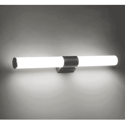 Modern Tube Light