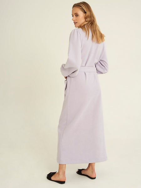 AutumnAfternoon Maple Editorial Lilac Product Back
