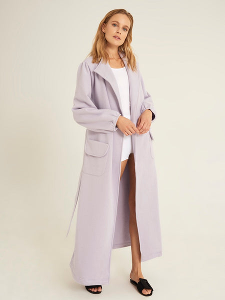 AutumnAfternoon Maple Editorial Lilac Product Open