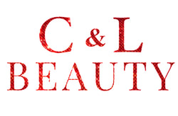 C&L Beauty