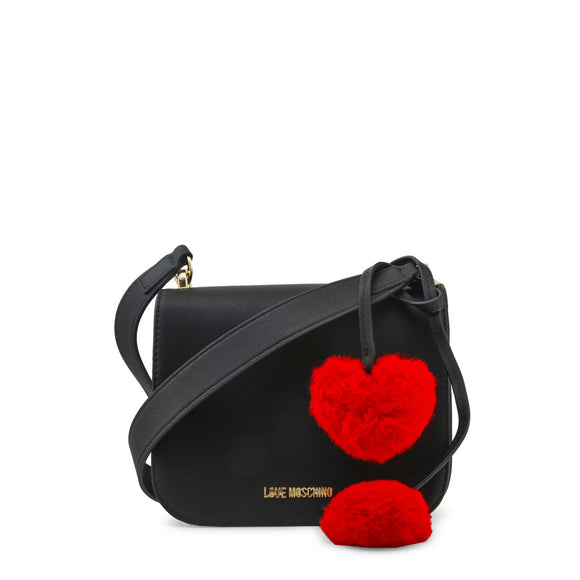 Love Moschino - JC4324PP06KW